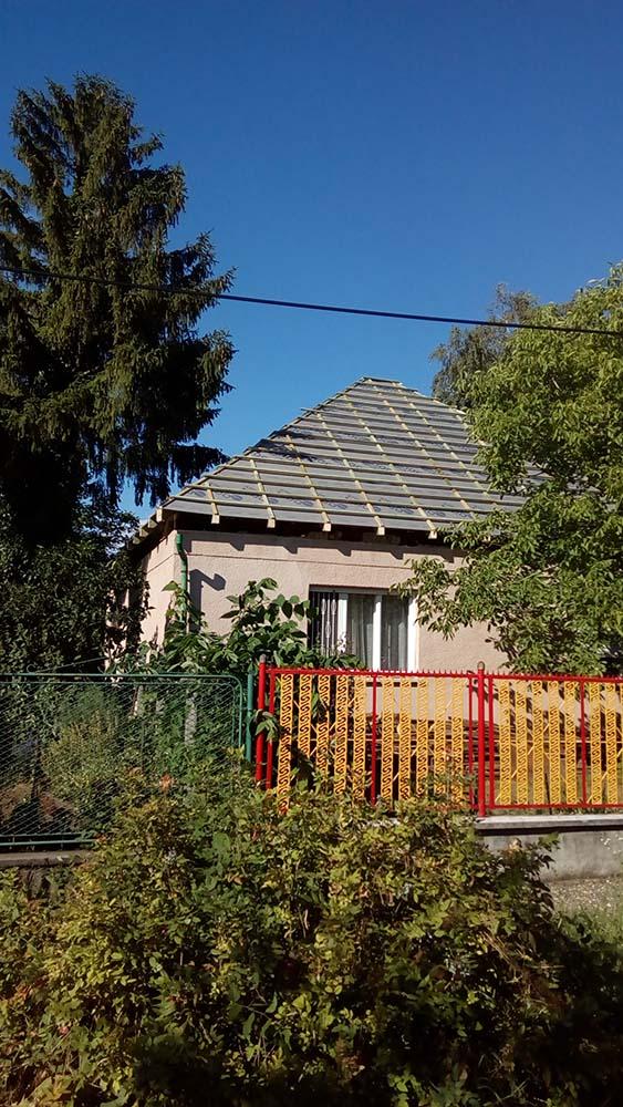 tető felújítható